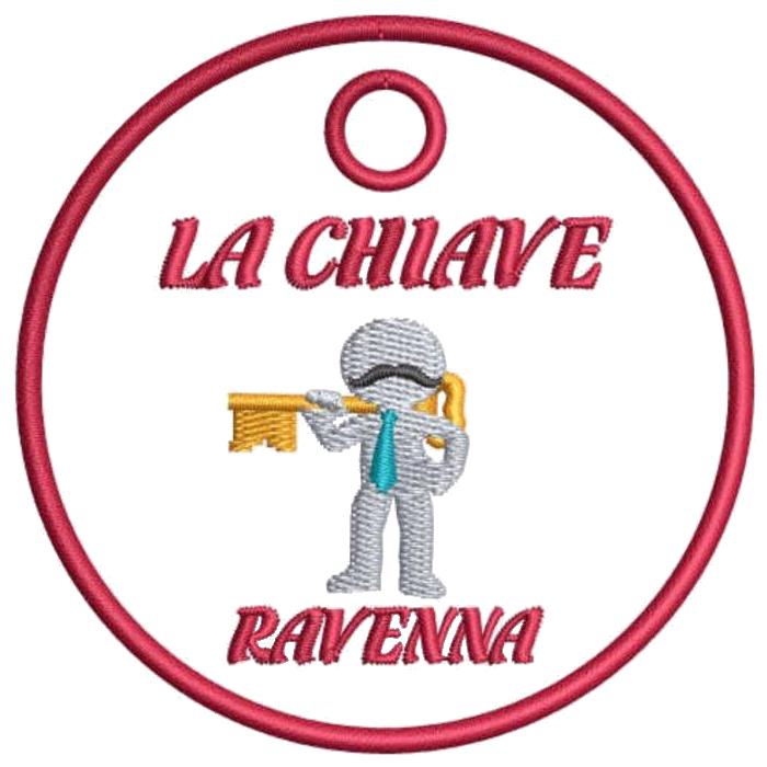 La Chiave Ravenna
